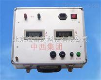 可调直流电源(中西器材) 型号:ZY21-MDY