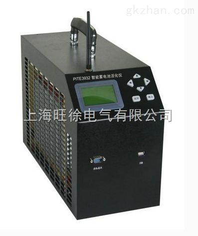 GL-X30型智能蓄�池活化�x