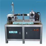 HY-40050-螺栓螺纹摩擦系数试验机测试仪/防松振动试验机/横向振动试验机