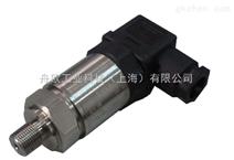 优势销售欧洲原装进口ALTMANN电位器3852A-282-103AL;order no:16125