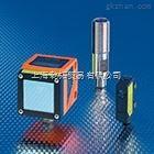 描述易福门激光传感器,德国IFM激光传感器价格