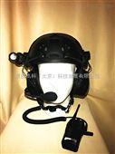 供应厂家直销热卖亿声YS-DB-01H单兵对讲头盔(图)