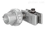 三阳SuntesDC-3005AF气动制动器
