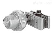 SuntesDC-3005AF气动制动器