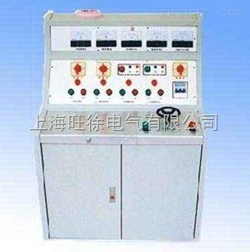 XGGK—Ⅱ高低压开关柜通电试验台