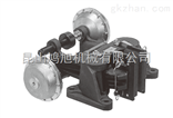 DB-3035AW三阳Suntes双气包气压盘式制动器