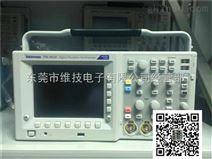 泰克TDS3052C数字荧光示波器-TDS3052C价格