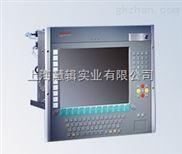 beckhoff伺服减速器AL2800