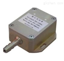 STY11W兰州系列微压力变送器