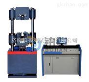 合金钢抗拉强度试验机,钢材拉力试验机