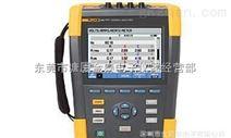 回收二手Fluke VR1710 电压记录仪|谐波测试仪