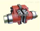 CSH-1800韩国CHASCO液压制动器中国总代