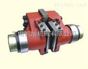 CSH-1800液压制动器中国总代