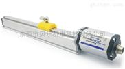 位移传感器19-P型磁致伸缩位移传感器