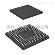 Renesas代理商,Renesas半导体,集成电路>微控制器2SK3481-AZ
