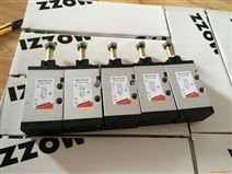 意大利全新进口电磁阀31F2A020A160 31M2A020A110