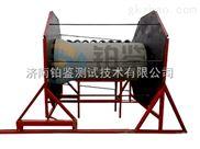自应力混凝土输水管内水压试验机