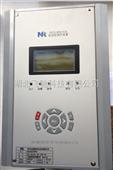 南瑞继保PCS-9611D南京南瑞继保线路保护装置