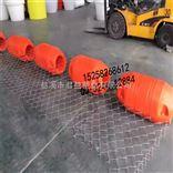 警示环保塑料拦污排