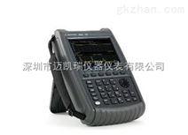 安捷伦【N9918A】手持式频谱仪