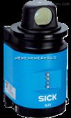 供应德国施克/西克/sick NAV350-3232工业激光扫描仪自主导航激光