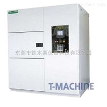 铁木真TMJ-9709冷热冲击箱