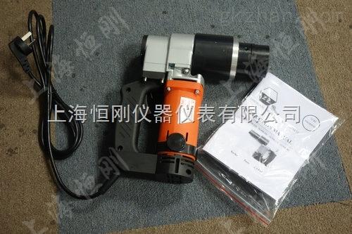自动控制扭矩可调力矩电动扳手50-3500N.m