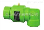 KJC400系列液压油回转接头