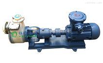 FZB氟塑料合金防滴漏 单吸自吸磁力泵 耐腐蚀耐高温乙醇泵