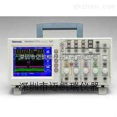 二手泰克【TDS2024B】示波器