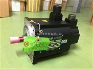 HJ130C8-64S-SEM伺服马达HJ130C8-64S
