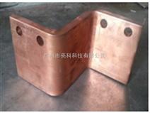 亮科专业焊接新能源铜箔软连接