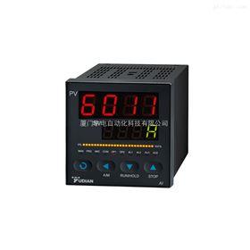 【*】厦门宇电AI-6011交流电流表