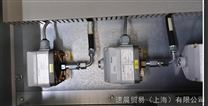 Elobau欧洲工控设备351071,上海速晨原产地进口,低价出售。