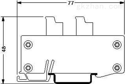 电路 电路图 电子 户型 户型图 平面图 原理图 408_275