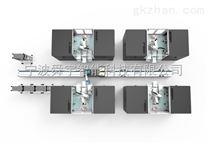 智能装配柔性生产系统(AFIL)价格