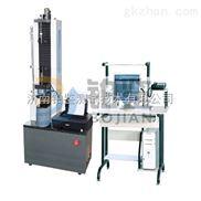 模具弹簧拉力试验机,弹簧力学性能指标测试机