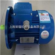 MS7124-MS7124-0.37KW-紫光三相异步电机