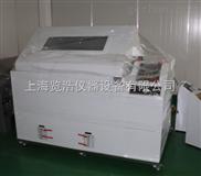 YSYW-160-新款PP板盐雾试验箱