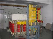 HNWDL-25000温升专用三相大电流发生器使用方法