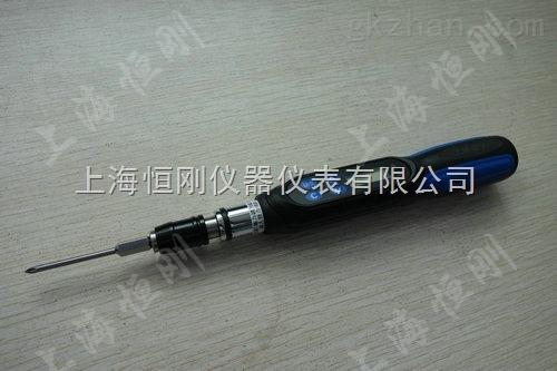 组装维修用10-200N.m数显扭矩起子
