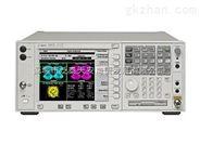 供应安捷伦E4403b频谱分析仪
