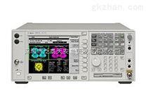安捷伦频谱分析仪E4445A