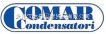 Comar/意大利Comar电容器Comar 2.5-MK CB C8
