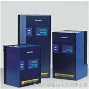 北京供应安萨尔多原装直流调速器SPDM3K1