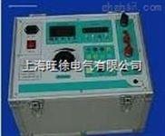 苏州旺徐电气SF-R单相热继电器测试仪