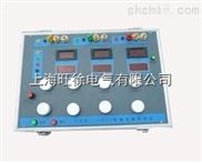 SDRJ-500T三相热继电器测试仪技术参数