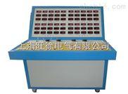 上海旺徐电气SD-50单三相热继电器测试仪
