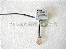 ECIA整流器/電廠用ECIA U 230現貨供應