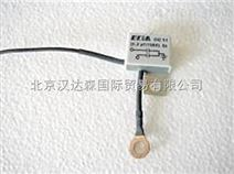 ECIA整流器/电厂用ECIA U 230现货供应